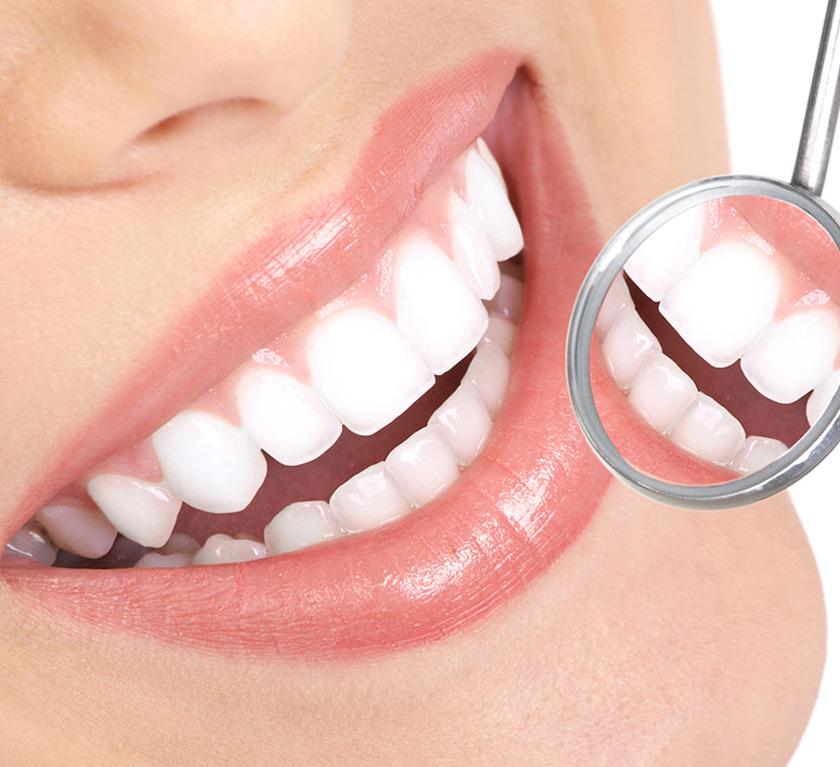 dental103 praxis berlin prophylaxe