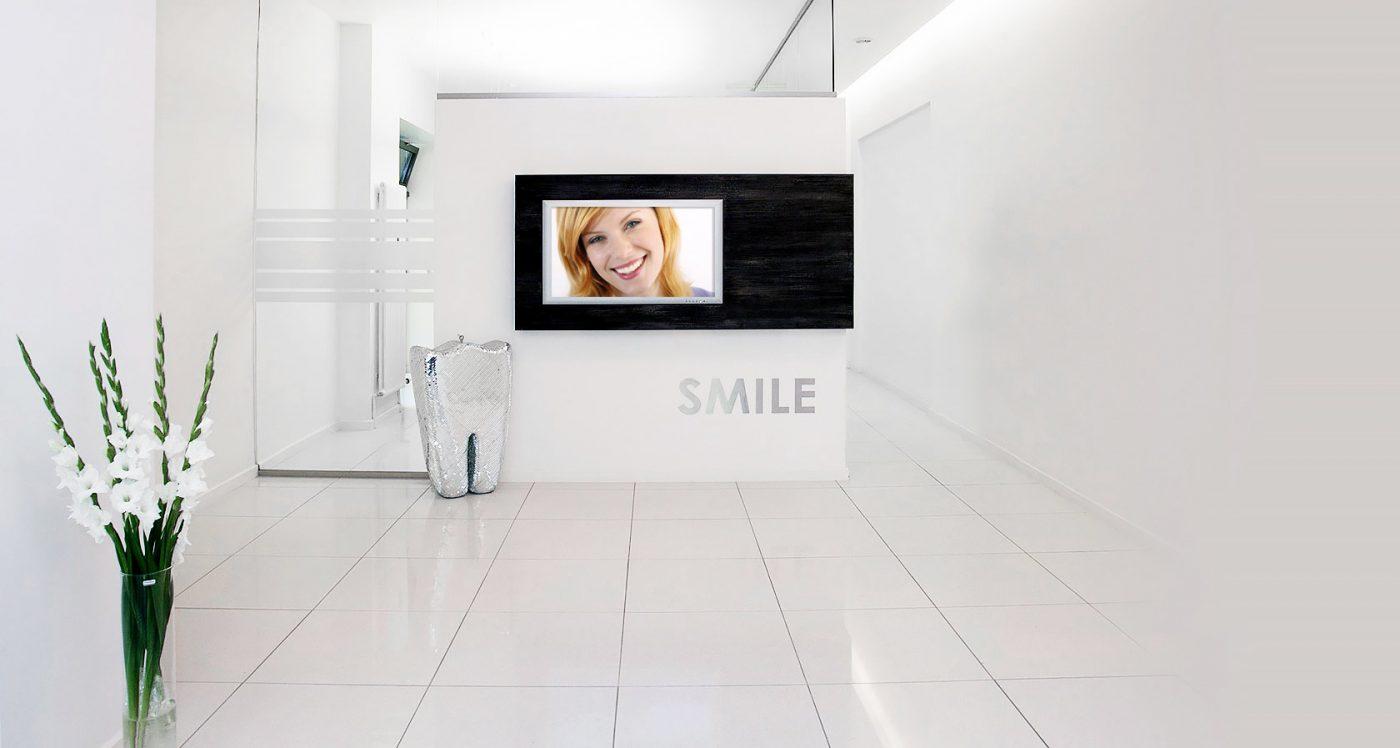 dental103 berlin dentist zahnarzt veneers zahnheilkunde zahnersatz 3