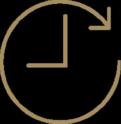 LogoMakr 5SQLxO