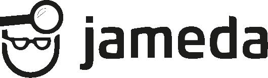 jameda logo 3